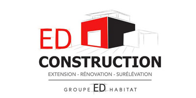 ED Construction